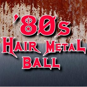 80s%20Hair%20Metal%20Ball