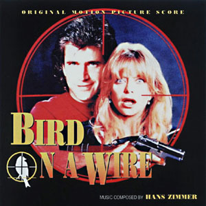 Bird%20on%20a%20Wire%20Soundtrack