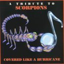 A%20Tribute%20To%20Scorpions