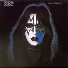 Ace%20Frehley%20%5BRemastered%20Version%5D