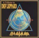 LeppardMania%20A%20Tribute%20To%20Def%20Leppard