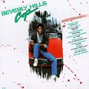Beverly%20Hills%20Cop%3A%20Music%20From%20The%20Motion%20Picture%20Soundtrack
