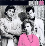 Pretty%20In%20Pink%3A%20Original%20Motion%20Picture%20Soundtrack