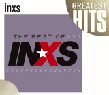 The%20Best%20of%20INXS