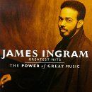 James%20Ingram%20-%20The%20Greatest%20Hits%3A%20Power%20of%20Great%20Music
