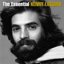 Essential%20Kenny%20Loggins