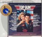 Top%20Gun%20Soundtrack