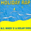 Holiday%20Rap%20%5B12%20Inch%5D
