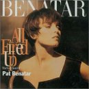 All%20Fired%20Up%3A%20The%20Very%20Best%20of%20Pat%20Benatar