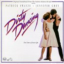 Dirty%20Dancing%3A%20Original%20Soundtrack%20From%20The%20Vestron%20Motion%20Picture