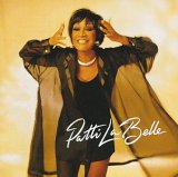 Patti%20LaBelle%20-%20Greatest%20Hits%20%5BMCA%5D