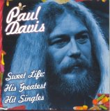 Paul%20Davis%20~%20Sweet%20Life%20-%20His%20Greatest%20Hit%20Singles
