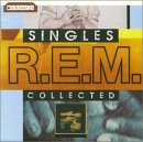 R.E.M.%20Singles%20Collected