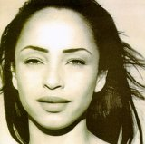 The%20Best%20Of%20Sade