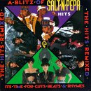Blitz%20of%20Salt-N-Pepa%20Hits