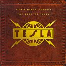 Time%27s%20Makin%27%20Changes%20-%20The%20Best%20of%20Tesla