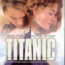 Titanic%20-%20Motion%20Picture%20Sound