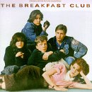 The%20Breakfast%20Club%20soundtrack