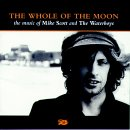 The%20Whole%20of%20the%20Moon%3A%20The%20Music%20of%20the%20Waterboys%20%26%20Mike%20Scott