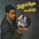 Zapp%20%26%20Roger%20-%20All%20the%20Greatest%20Hits