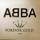 ABBA%20Forever%20Gold%20disk1