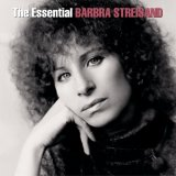 The%20Essential%20Barbra%20Streisand