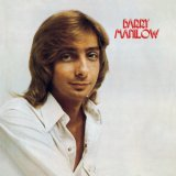 Barry%20Manilow%20I