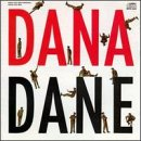 Dana%20Dane%20With%20Fame