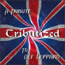 Tributized