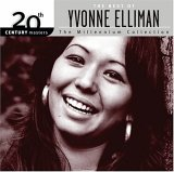 20th%20Century%20Masters%20-%20The%20Millennium%20Collection%3A%20The%20Best%20of%20Yvonne%20Elliman