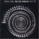 Fossil%20Fuel%3A%20The%20XTC%20Singles