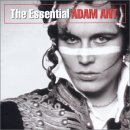 Essential%20Adam%20Ant