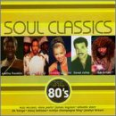 Soul%20Classics%20-%20Best%20Of%20The%2080%27s
