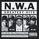 N.W.A.%20Greatest%20Hits