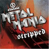 VH1%20Classic%20Metal%20Mania%3A%20Stripped