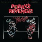 Porky%27s%20Revenge%21%3A%20The%20Original%20Motion%20Picture%20Soundtrack