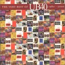 Very%20Best%20of%20UB40%201980-2000%2FUS