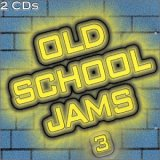 Old%20School%20Jams%2C%20Vol.%203%20Disc%202