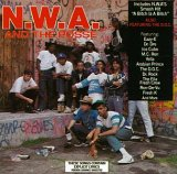 N.W.A.%20And%20The%20Posse