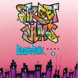 Various%20Artists%20-%20Street%20Jams%3A%20Electric%20Funk%2C%20Vol.%201