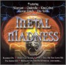 Metal%20Thunder%3A%20Metal%20Madness