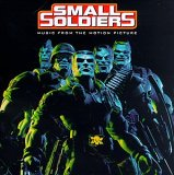 Small%20Soldiers