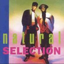 Natural%20Selection
