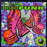 Disco%20Nights%2C%20Vol.%202%3A%20The%20Best%20of%20Disco%20Funk