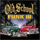 Old%20School%20Funk%2C%20Vol.%203