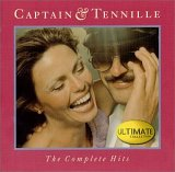 The%20Ultimate%20Collection%3A%20%20Captain%20%26%20Tennille