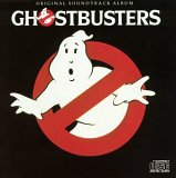 Ghostbusters%3A%20Original%20Motion%20Picture%20Soundtrack