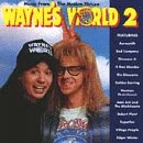 Wayne%27s%20World%202%3A%20Soundtrack