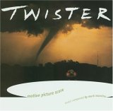 Twister%3A%20Original%20Motion%20Picture%20Soundtrack