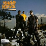 Naughty%20By%20Nature